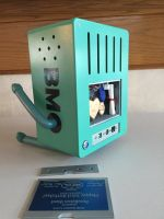 Custom BMO 2 by BHerz
