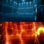 Airlock_Interior by duster132