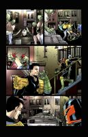 Undercity page 2 by johnnymorbius