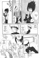 SasuNaru Light in the Dark2-18 by Midorikawa-eMe111