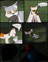 Two-Faced page 25 by JasperLizard