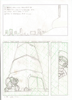 Page 1 sketch preview-sorry- by Silbird