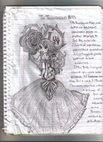 my history notes by Asylumpatient17