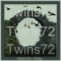171-Twins72-Stocks by Twins72-Stocks