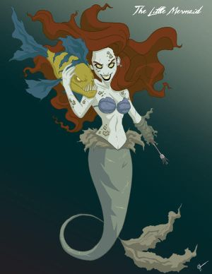 Twisted_Princess__Ariel_by_jeftoon01.jpg