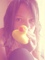 duck seriess_picture 08 by The-M-Flash