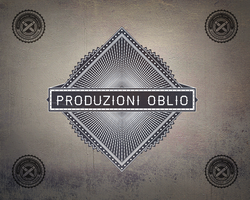 Prod.Oblio Label by APgraph