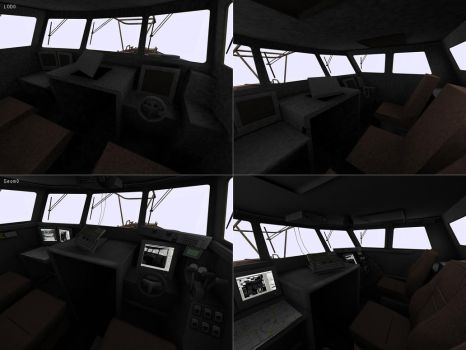 CB90N_cockpit by CID228