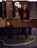 Closed Case page 71 by SnowontheRadio