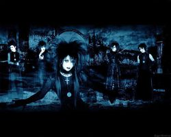 Moi dix Mois by KigaMistriver