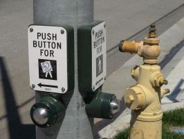 30LC - Push Button by Yarrum
