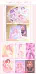PRINTS AND STICKERS SHOP + GIVEAWAY! by agent-lapin
