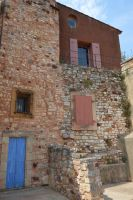 House of ROUSSILLON Village 2 by A1Z2E3R