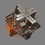 1.2.3. THOUGHT GENERATOR by bo-dion