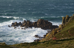 Land's End by sabrown100