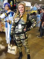 Anime North 2015  180 by japookins