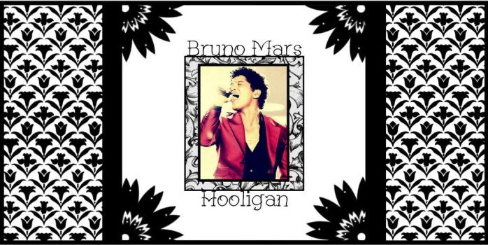Picture Bruno the Hooligan by minishadowlove