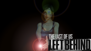 Left Behind DOWNLOAD by JoshKoozReloaded