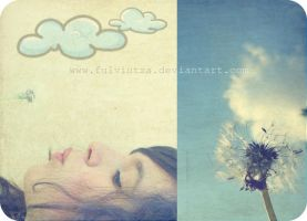 papadie. by fulviutza