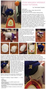 How-i-made-this-moogle-plus by TwinmadeCosplay