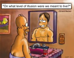 Illusion3 by mikethw54