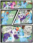 Transition Page 34 by Because-Im-Pink