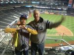 04-17-2015 - Me at a Mets Game 1 by latiasfan2004