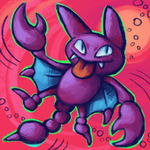 PokeDDex 2012 - Ground by crystal-kyogre
