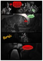 BS Round 3 PG 4 by Octeapi