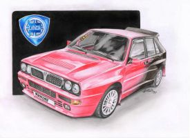 Lancia by Haster-Trenctown