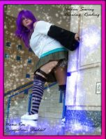 Mizore Deviant ID by cosplay-kitty