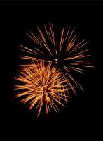 Firework 4 by Art-ography