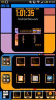 LCARS Android Home Screen by Bacanalia73