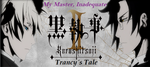 Black Butler II: Trancy's Tale - Episode 12 by SavageScribe