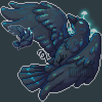 [c] Icon for Frid (1/3) by thymbles