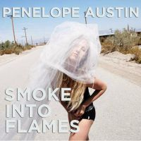 Smoke Into Flames - Penelope Austin by WhenWeKisstheSky