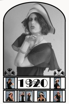 1920s Pack by lockstock