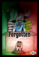 Forgotten COVER by EA-Senpai