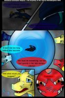 Banished reamped pg1 ch1 by dansdaughter