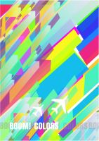 BOOM_COLORS2 by otherZone