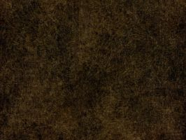 Antique Texture 40 by Inthename-Stock