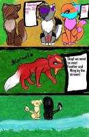 Comic pg for ruby by wolf-drawer-kayla