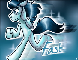 FaSt by Heloise78