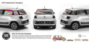 trafficblaster4 Submission Template by Homelet