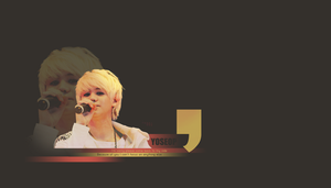 YOSEOP by RuHae