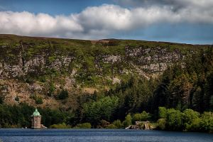 Elan Valley by CharmingPhotography