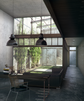 Interior v1-small by Freemotions