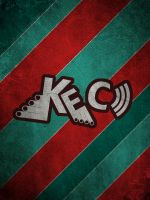 Kec deviantID by CoffeKec