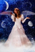 Angel of the night by chris-is-a-deviant
