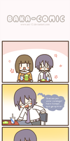 Baka-Comic 31 by Ani-12
